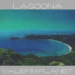Lagoona (Original Mix)