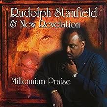 Millennium Praise