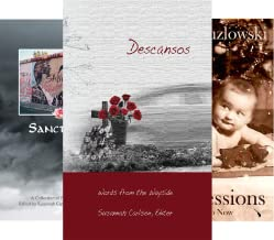 Riff (5 Book Series)