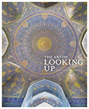 Download The Art of Looking Up PDF