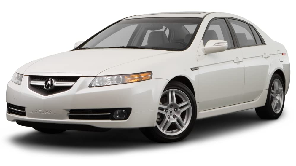 amazon com 2008 acura tl reviews images and specs vehicles rh amazon com 2002 Acura TL Service Manual 2004 Acura TL Modded
