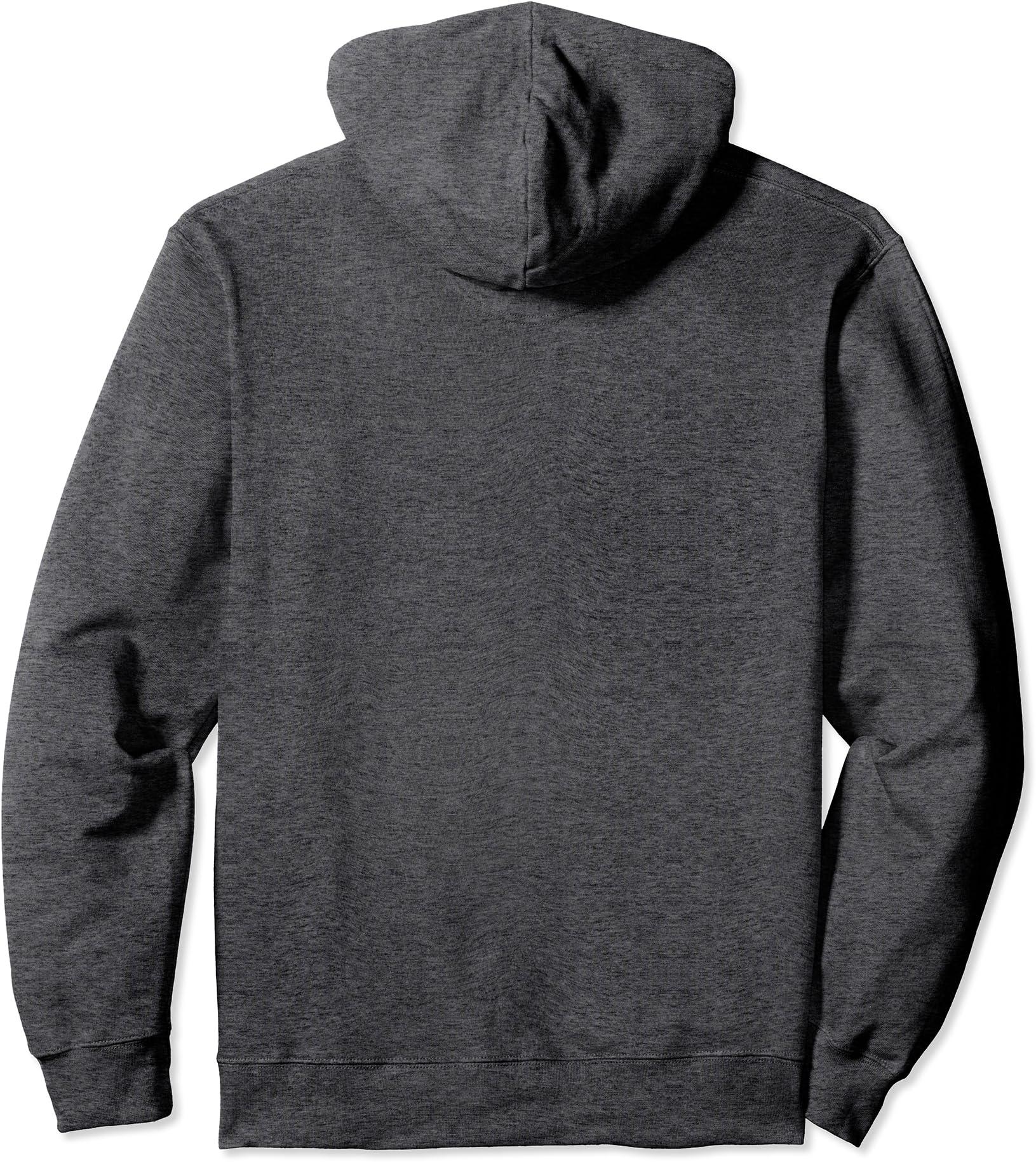 tee My Favorite Veteran Amazing Father/_s Day and Gift Unisex Sweatshirt