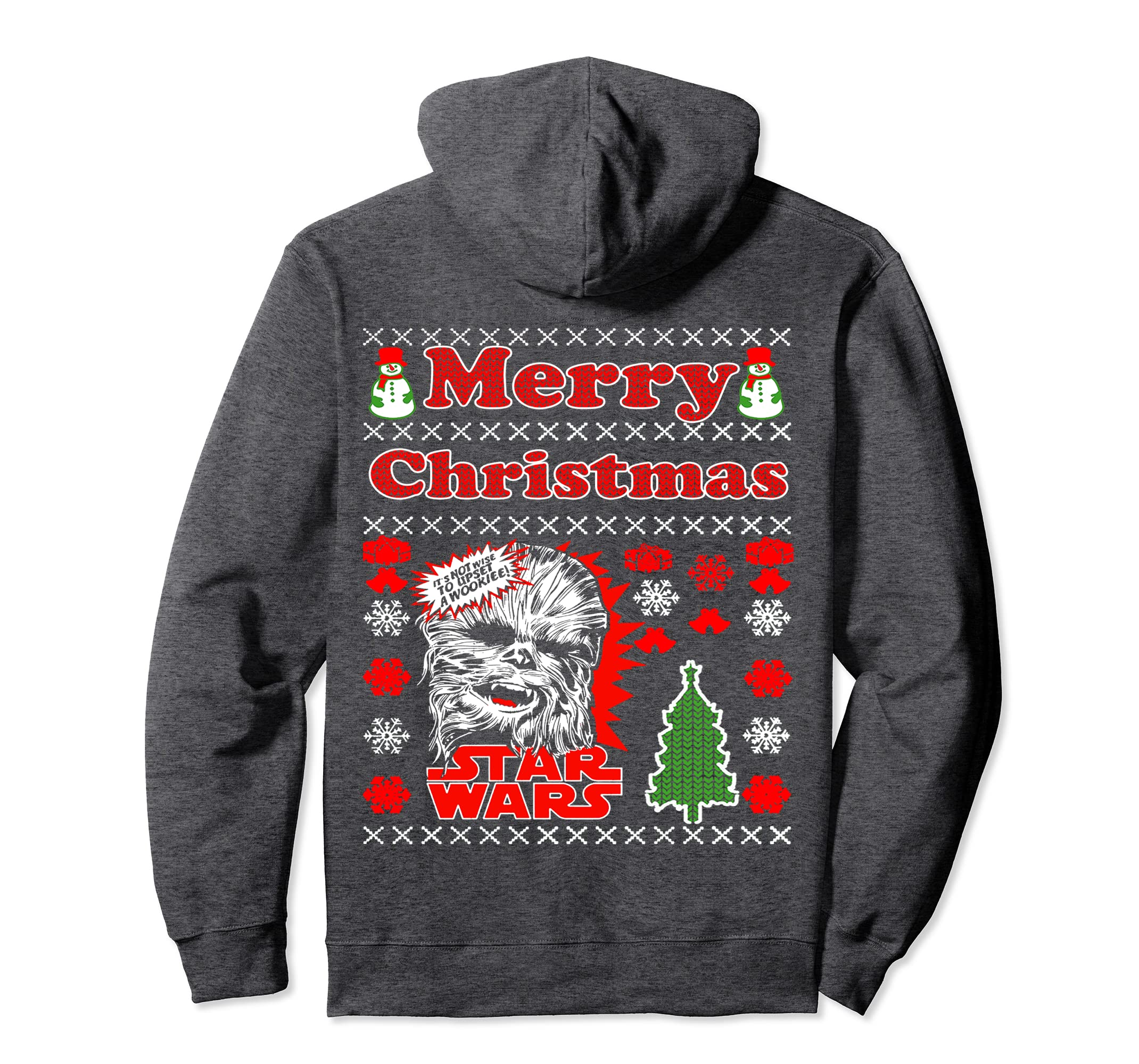 am besten online Shop für authentische Verkauf Einzelhändler Amazon.com: Merry christmas Pullover Hoodie for Girl: Clothing