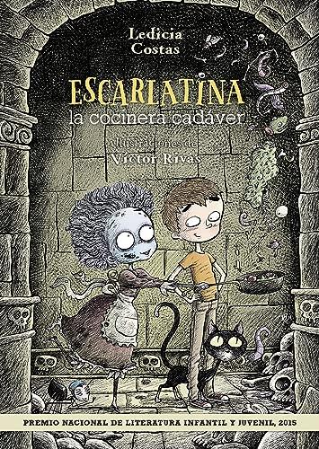 Libros NiñOs 10 AñOs