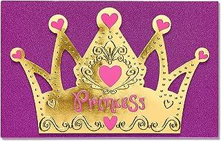 Best happy birthday disney princess card Reviews