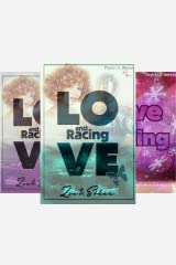 Love and Racing (Reihe in 3 Bänden) Kindle Ausgabe