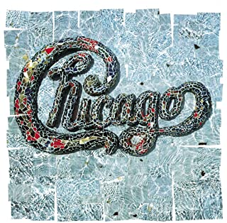 chicago 18 25 or 6 to 4