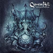 cypress hill intro