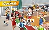 Cooking Diary: Juego de Cocina