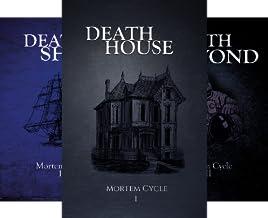 Mortem Cycle (3 Book Series)