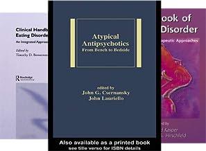 Medical Psychiatry (15 Book Series)
