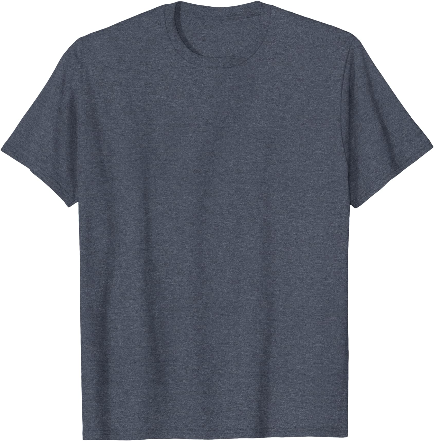 Montana Treasure State USA University Sports Short Sleeve T-Shirt Tees Tshirts