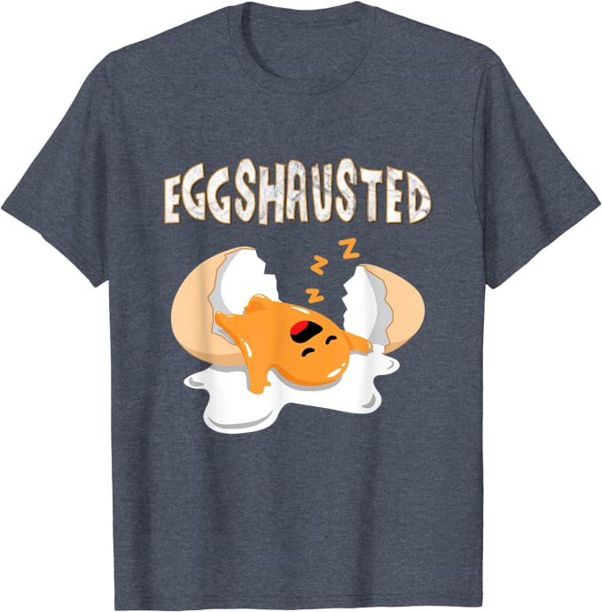 Prepare To Dye Funny Easter Infant Toddler Youth Graphic Tee
