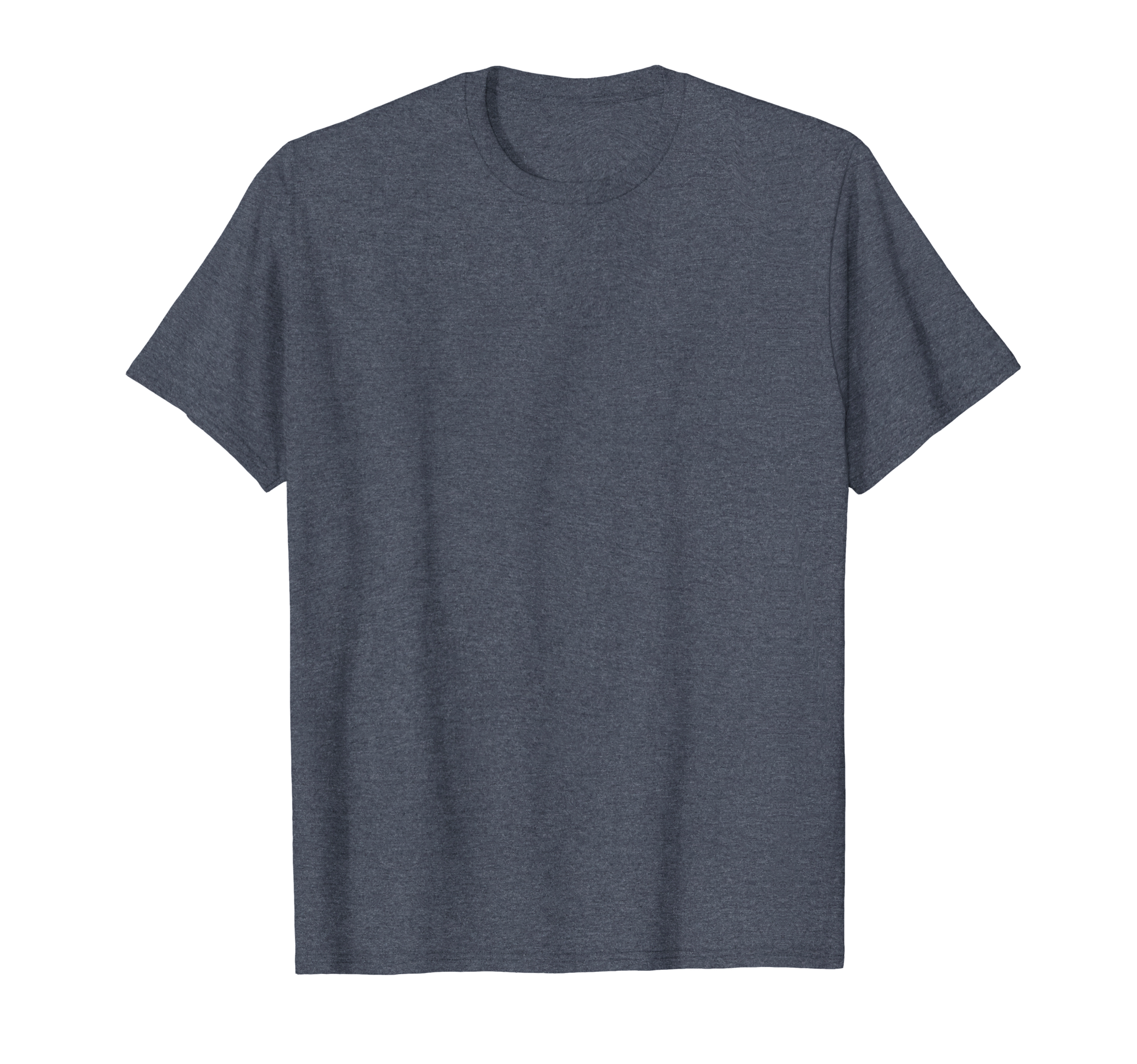 North Carolina Student University Football NC Short Sleeve T-Shirt Tees Tshirts