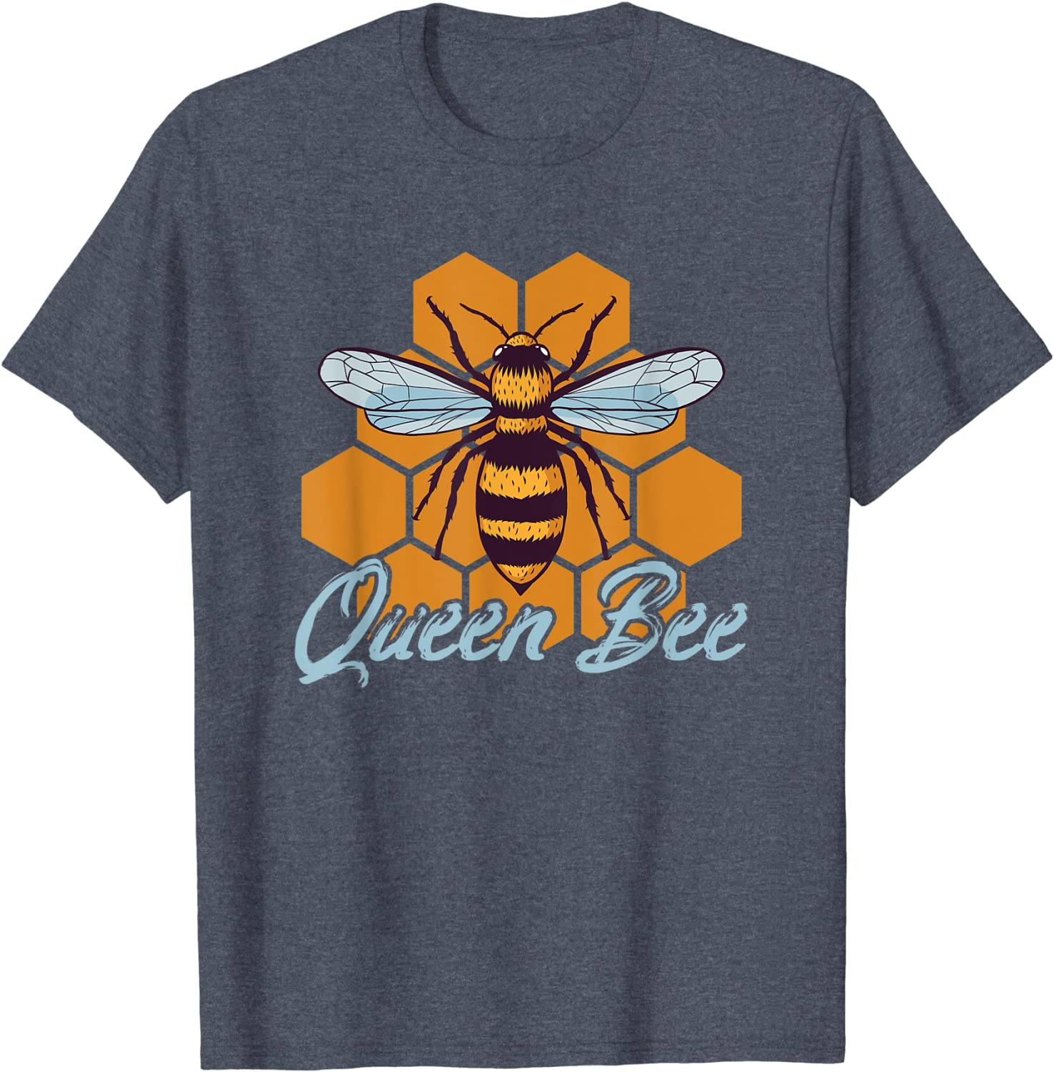 Gift for Mom Queen Bee Pillow Woman in Charge Grandmother Gift Boss Lady Gift Mother/'s Day Gift