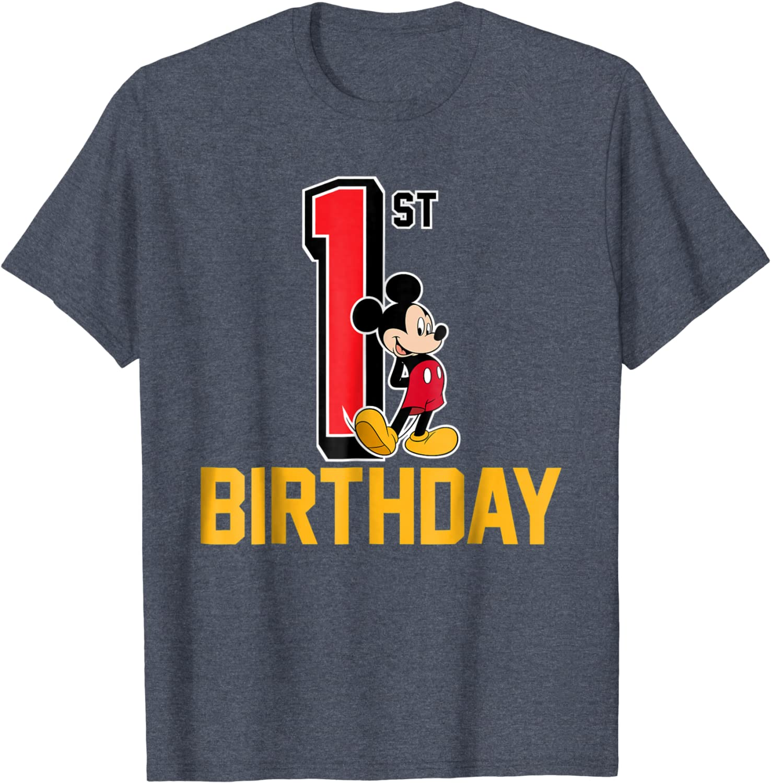 kids Personalised stars short sleeve T-shirt party hat birthday