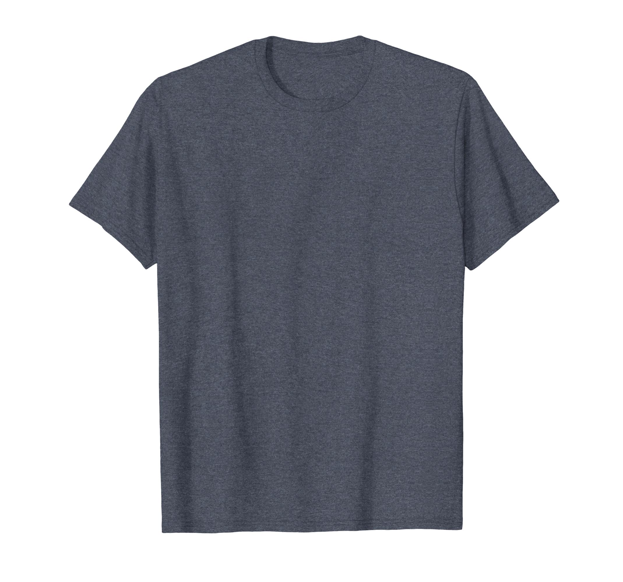 Pizza Pi Youth Long Sleeve T-Shirt Cute Funny Math Symbol Nerd Pie Gift