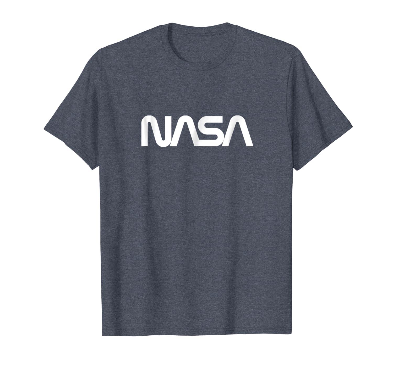 86122e96 Amazon.com: NASA space t shirts: Clothing