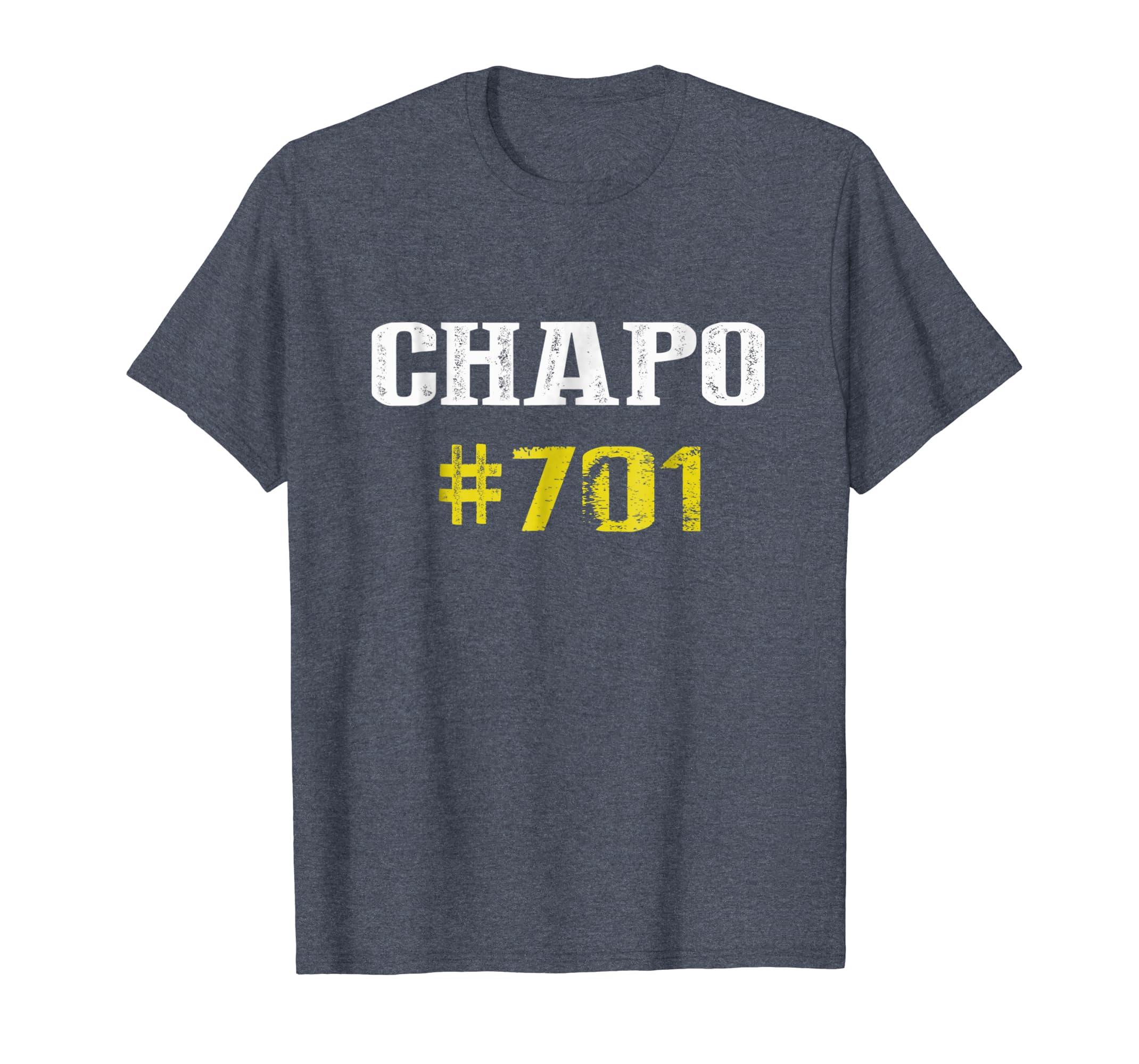 76988646924 El chapo billionaire shirt funny clothing png 2140x2000 Chapo guzman  sinaloa cartel 701 cartoon