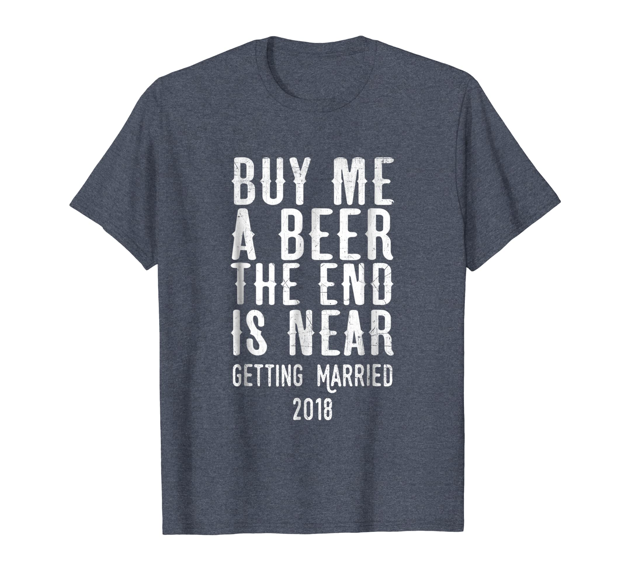Amazon Buy Me A Beer The End Is Near