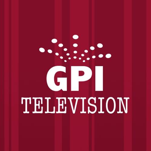 GPI TV