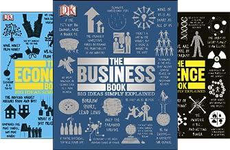 Big Ideas (26 Book Series)