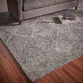 ivory carpet