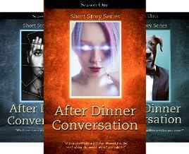 After Dinner Conversation (3 Book Series)