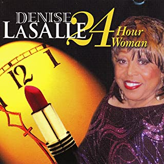 Best denise lasalle 24 hours Reviews