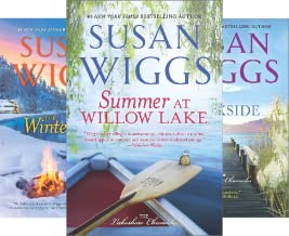 The Lakeshore Chronicles (11 Book Series)