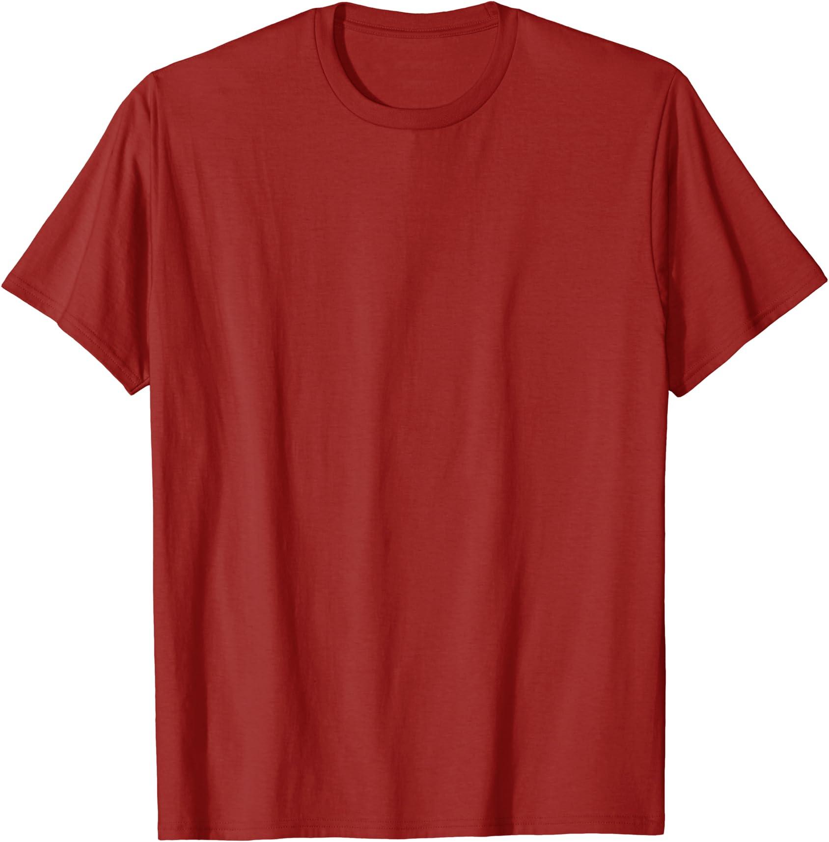 Gas Clutch Shift Repeat Black Adult T-Shirt