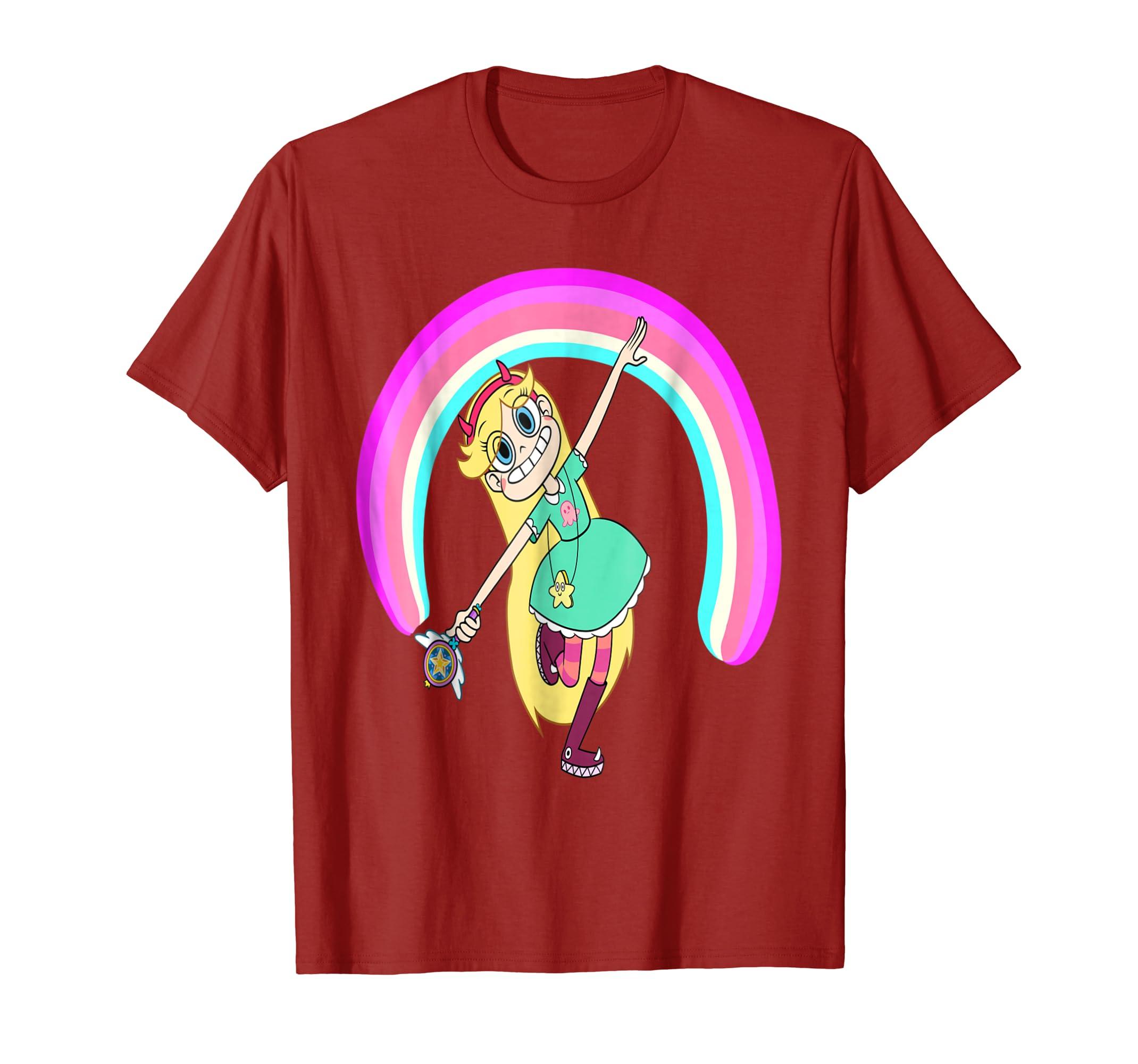 Tshirts-Awarplus