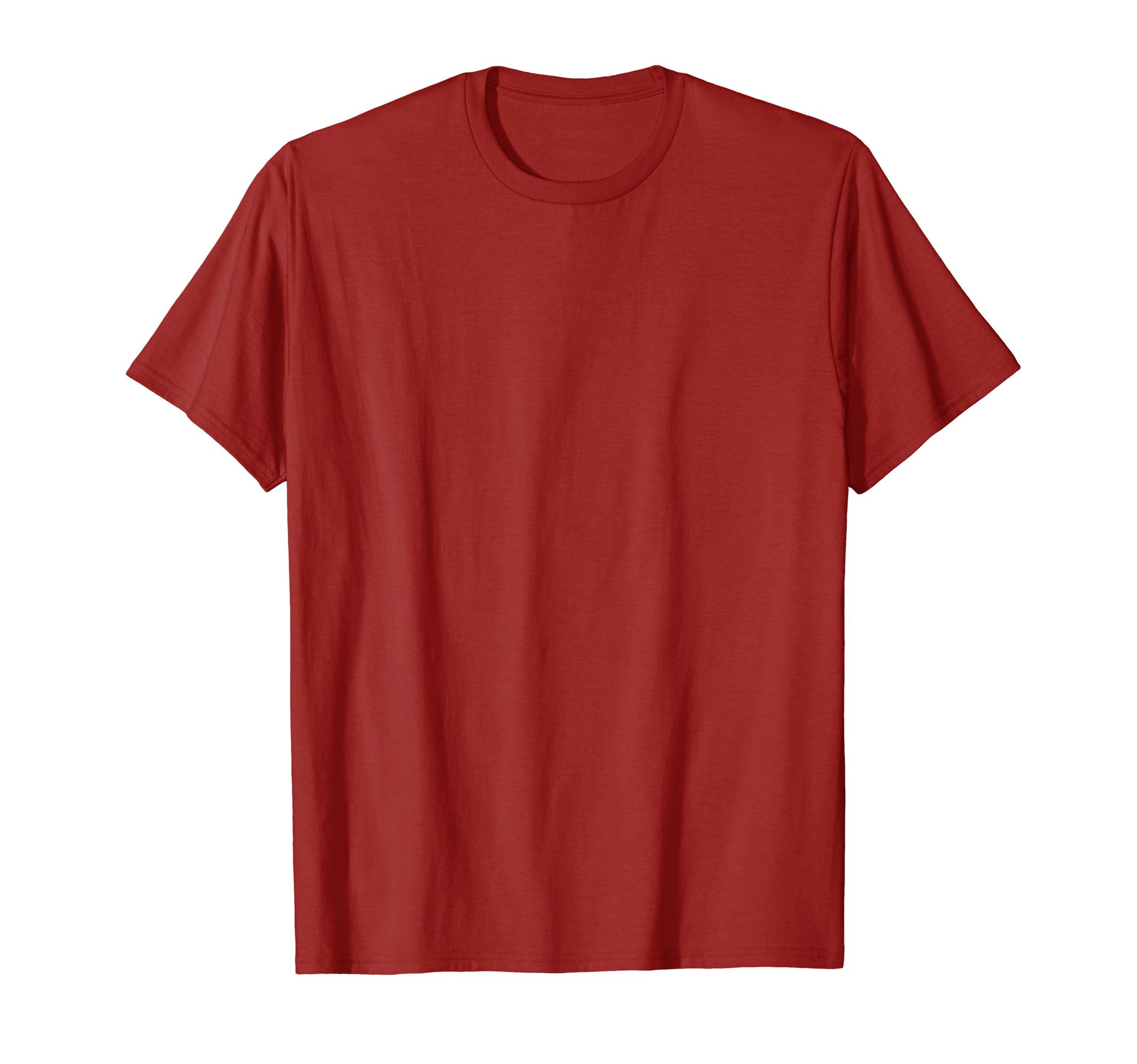 Amazon.com 19 Years Old T-Shirt Fun 19th Birthday Gift Ideas Christmas Clothing  sc 1 st  Amazon.com & Amazon.com: 19 Years Old T-Shirt Fun 19th Birthday Gift Ideas ...