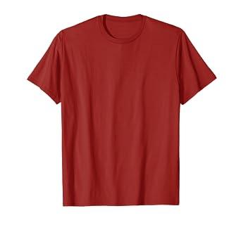 amazon com art design inspiration t shirts clothing rh amazon com t shirt design inspiration t shirt design inspiration