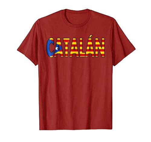 3418b27dbb1ae Comprar. Compartir  2011-12 Barcelona Sporting Club Home Shirt