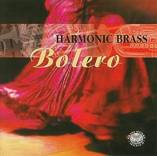 Harmonic Brass - Bolero