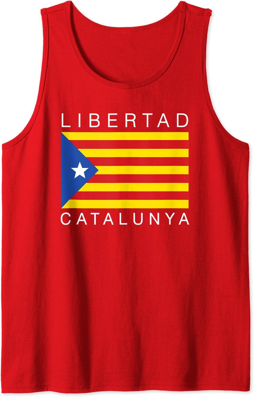 Libertad Catalunya Catalán Catalunya Independencia España ...