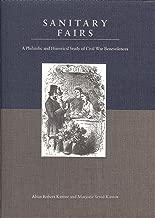 Best philatelic history of the civil war Reviews