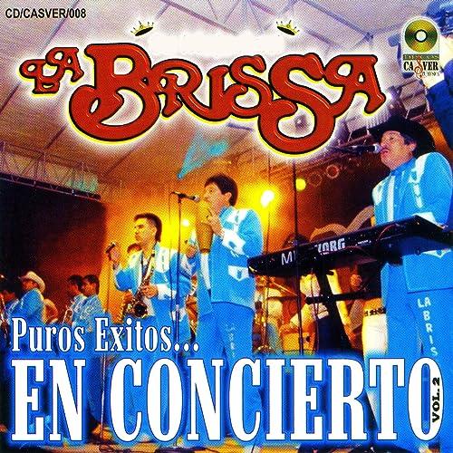 Aguardiente y Ron de La Brissa en Amazon Music - Amazon.es