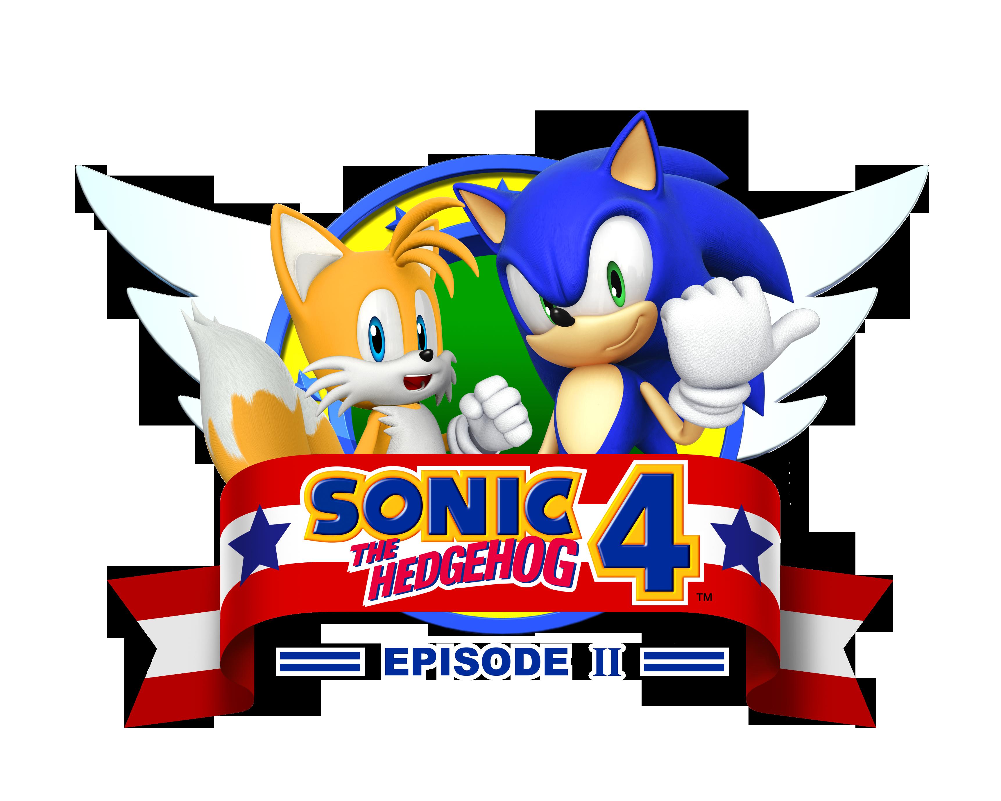 Amazon.com Sonic The Hedgehog 20 Episode I [Online Game Code ...