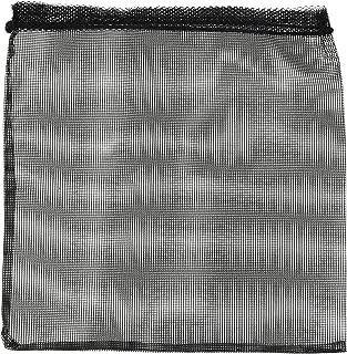 OASE 032225 Pump Shield, Black