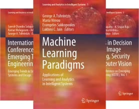 Learning and Analytics in Intelligent Systems (19 Book Series)