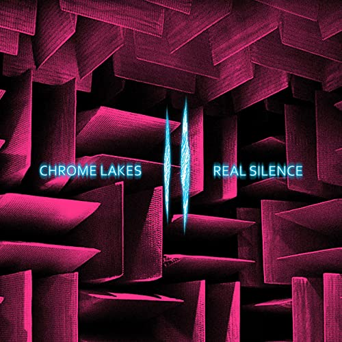 Real Silence [Explicit]