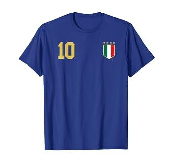 italy soccer jersey