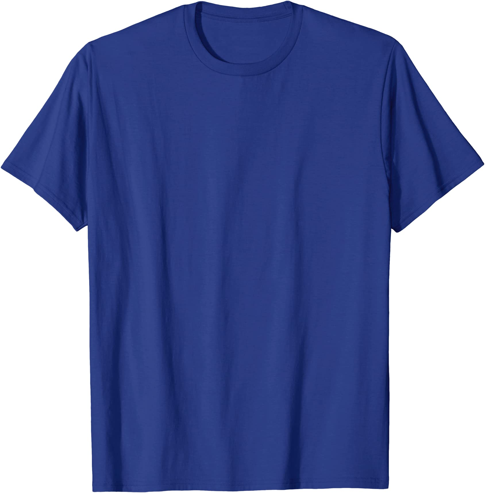Brexit Is Coming T-Shirt Exit Europe Ladies Top Leave European Union