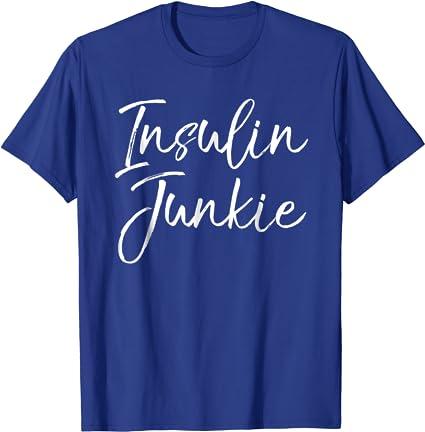 Insulin Junkie Diabetes Pouch