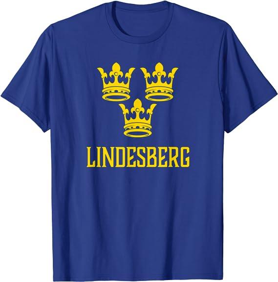 dating i lindesberg