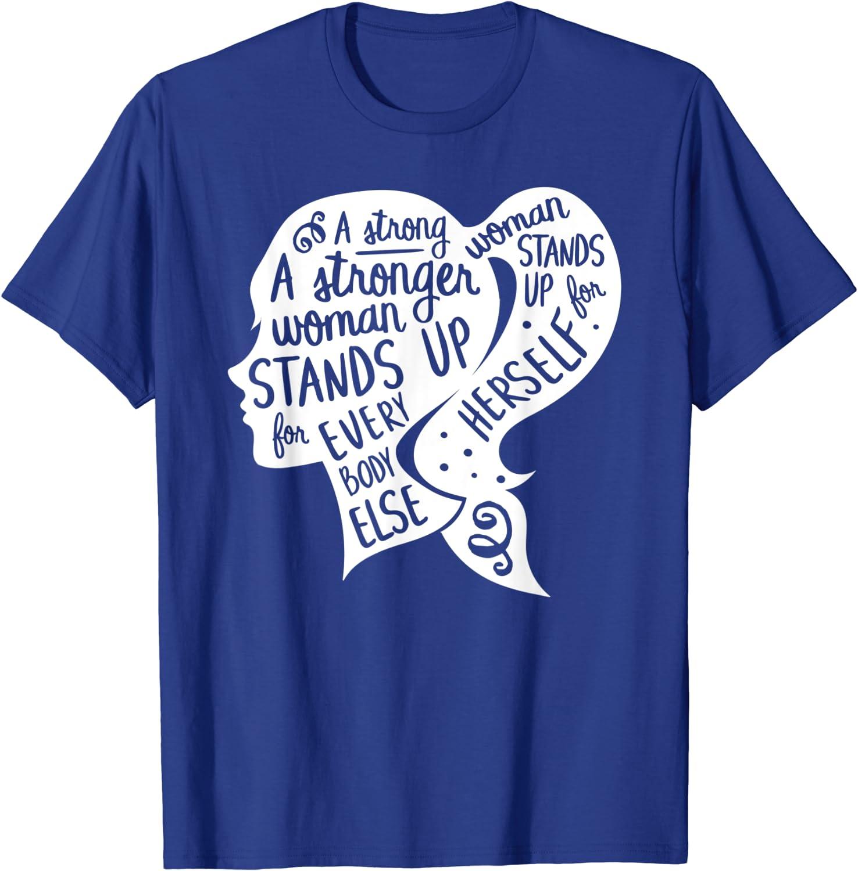 Women Don/'t Owe You Designed Feminist Shirt  Feminism T-shirt  Girl Power Shirt  Feminist Gift  Women Empowerment Tee  Feminist Shirt