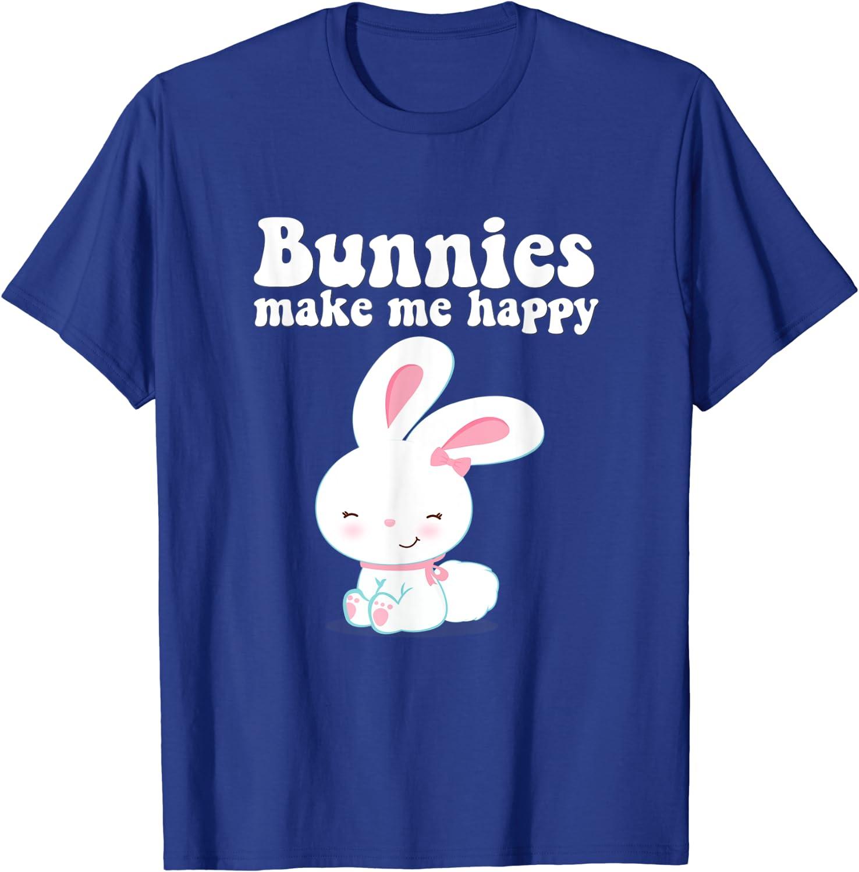 Boy Clothes Custom Kids Shirt Toddler Graphic Tees Fun Graphic Shirt Some Bunny Loves Me Shirt Girl Clothes Toddler Tees Easter Shirt