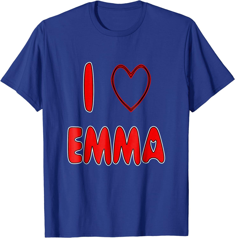 Heart emma Emma Heart